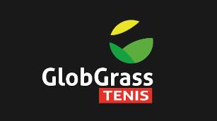 GlobGrass Tenis